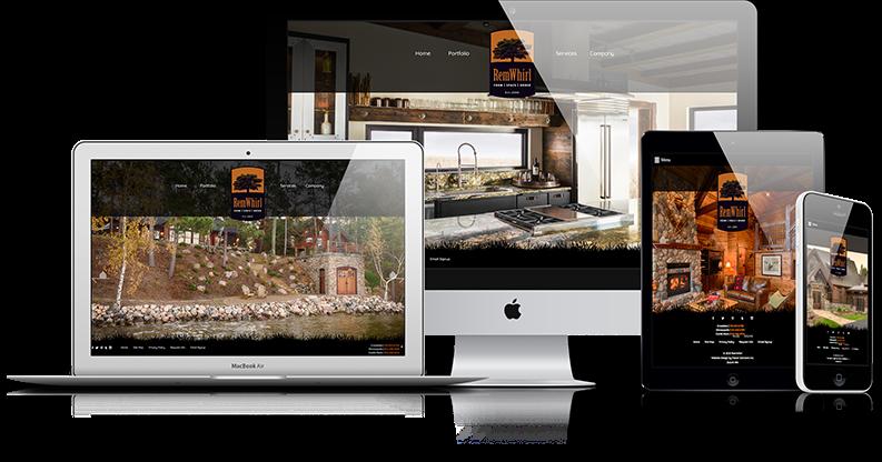 Digital Marketing & Website Development in Duluth, MN
