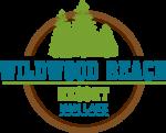 Wildwood Beach Resort Logo