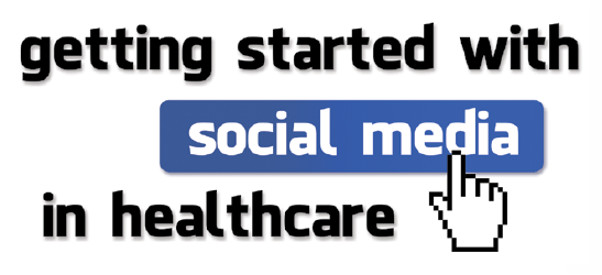 Social Media Marketing in Healthcare