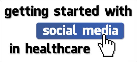 Social Media Marketing in Healthcare