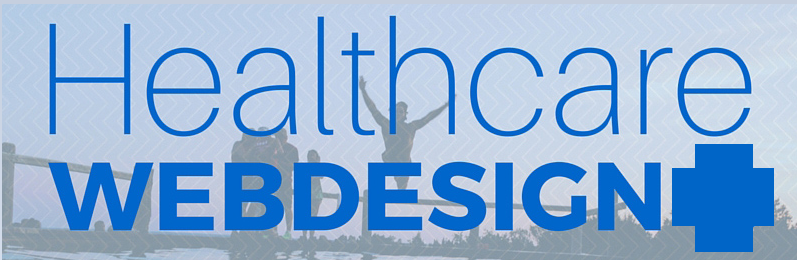 healthcare design header