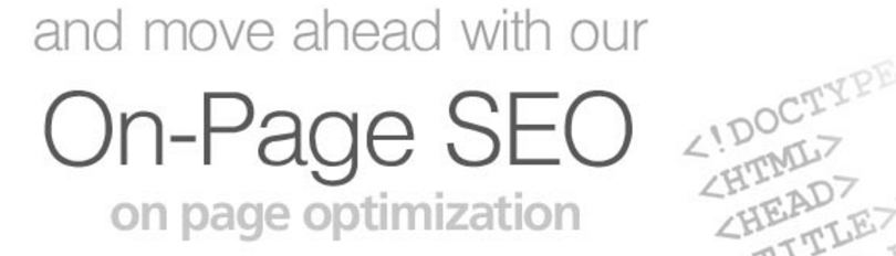 on page seo duluth