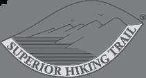 SHTA – Superior Hiking Trail Association