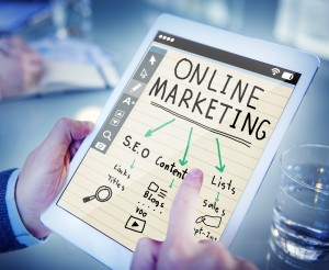Online Marketing with Faster Solutions in Duluth, MN