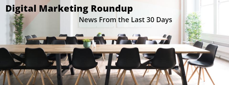 digital roundup banner