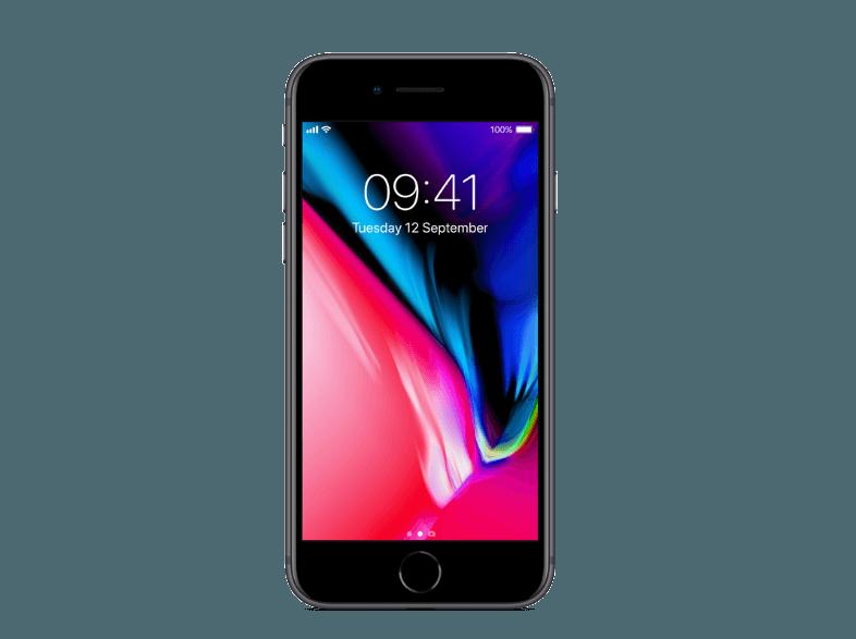 Digital Marketing - Branding on Mobile Phone