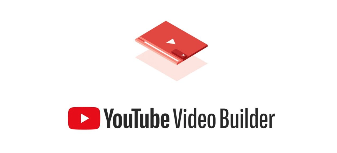 YouTube Video Builder Tool